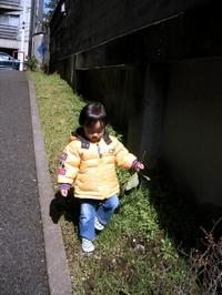 Lene35_1