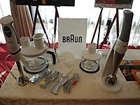 Braun_4
