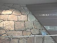 Ca3j05090001